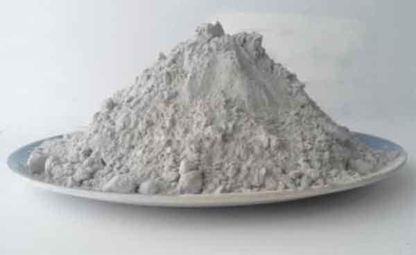 Альтернативный цемент кодексом ACI 318-19