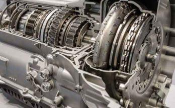 Гидротрансформатор: определение принцип действия вопросы и ответы