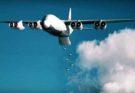 «Arsenal Plane» - американская концепция воздушного судна на сотни ракет