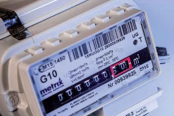 «Умные» счётчики энергоресурсов: новые измерители газа тепла воды электричества