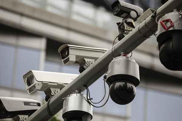 Закон США против эксплуатации китайской техники сильно «хромает»