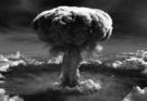 Мощность ядерного оружия НАТО для противостояния России и Китаю