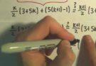 Объявлено математическое доказательство закона физики о турбулентности
