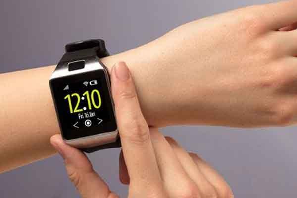 Наручные часы: ТОП-10 недорогих надёжных современных моделей часов