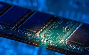 Спиновая волна пророчит совершенно новый вид компьютерной памяти