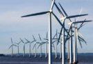 Ветряная электростанция и оценки аэродинамических характеристик