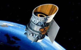 Военные спутники США синхронизируют с коммерческими аппаратами