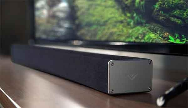 """Звуковая панель к телевизору """"Vizio SB2920-C6"""" в списке ТОП-5"""