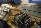 Детектор нейронов – разработано инновационное устройство на основе лития