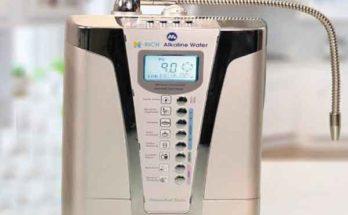 Ионизатор воды: описание технологии + как сделать ионизатор воды своими руками