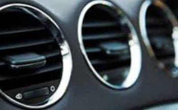 Кондиционер автомобиля: технический расклад мобильной системы охлаждения