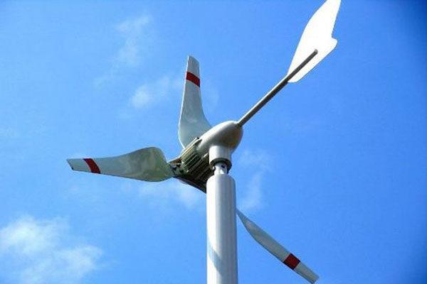 Ветряная турбина: анализ практики внедрения домашнего ветрогенератора