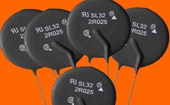 Позистор: определение электронного элемента + схемы включения прибора