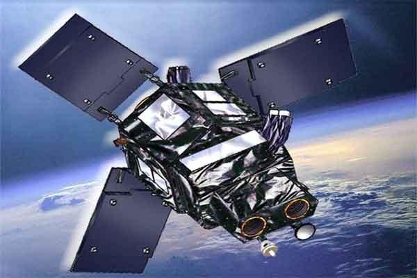 Мобильный анклав Apple предполагается расширить до космических границ