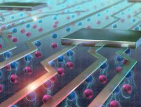 Технология на непотопляемый металл и высокоэффективные солнечные панели