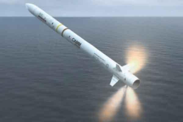 Gunslinger – новая конструкция американской ракеты обещает удивить мир