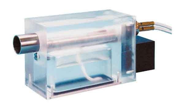 Психрометрия - прибор профессиональный высоко чувствительный для измерений влажности