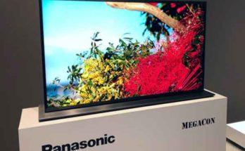Жидкокристаллические телевизоры: обновлённые недорогие ТВ под золотой стандарт