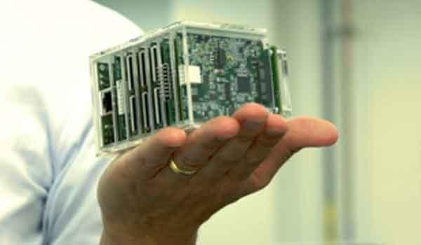 Программируемое реле или микро ПЛК - что лучше для применения?
