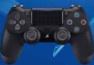 Контроллер PlayStation 5 рассматривают как полигон испытаний новых сенсоров
