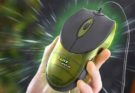 Геймерская мышь: ТОП-6 «элитных» манипуляторов на компьютерные игры