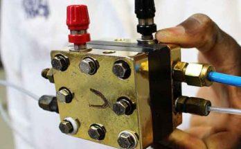 ПЭМТЭ - полимерные электролитические мембранные топливные элементы