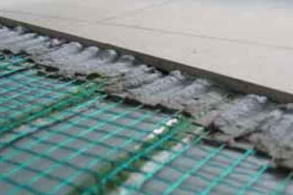 Углеродное нагревательное полотно – технология инновационных систем отопления