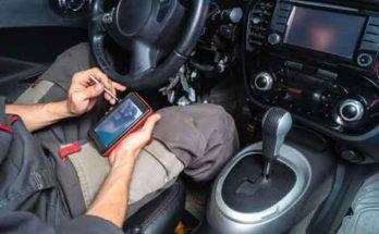 Сканер ОБД 2 (OBD 2): лучшие конструкции приборов диагностики автомобиля