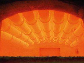 Сплав Канталь (Kanthal) и Никроталь (Nikrothal) для индустриальных печей