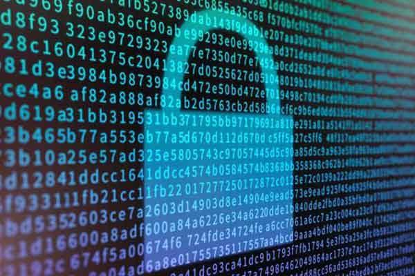Криптография и шифрование данных на примере сгоревшей спички