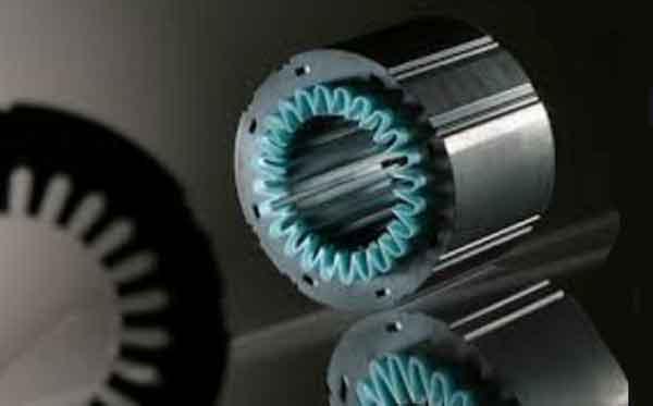 Майлар в качестве изолятора обмоток статора электродвигателя