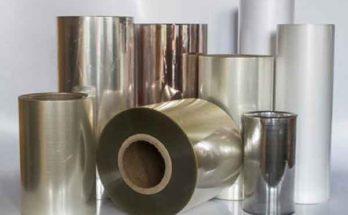 Майлар (Mylar) – характеристика материала свойства особенности применение