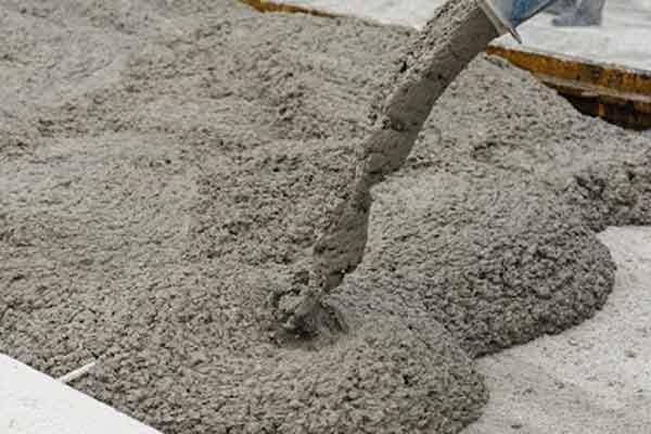 Бетон щелочестойкий стоимость бетона миксер