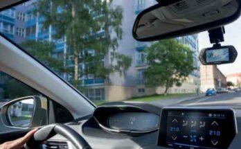 Автомобильная камера TrueCam: обзор видеорегистраторов известной фирмы