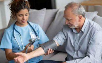 Гипертония: как лечить сосуды без таблеток физическими упражнениями
