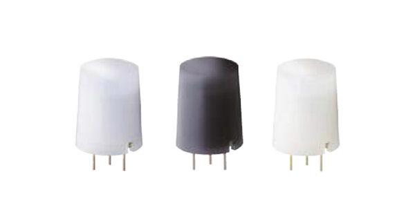 Датчики на движение - стандартные приборы серии EKM
