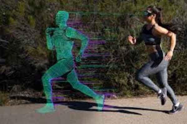 Гарнитура Ghost Pacer – напарник спортсмена-бегуна или просто попутчик