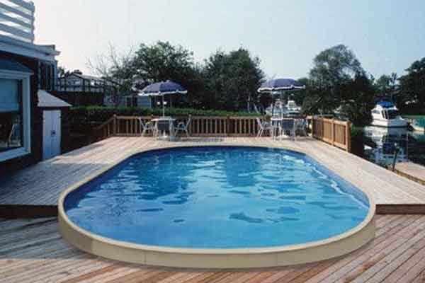 Плавательный бассейн инструкция для частного пользования на постройку лагуны