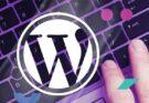 Вордпресс (WordPress) – как настраивать адрес сайта в CMS популярной системы?