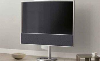 Телевизор Beovision Contour сделали по запросу недовольных датчан