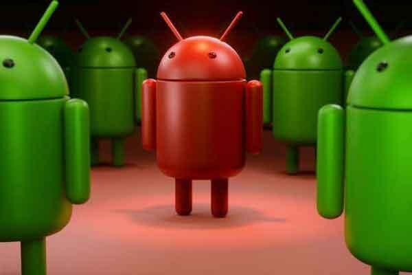 Как установить новый Андроид на старый смартфон?