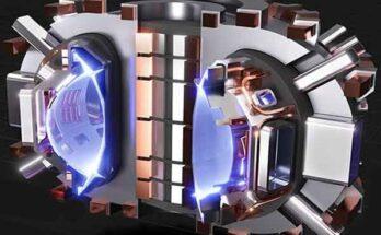 Ядерный синтез технология токамак стелларатор z-пинч