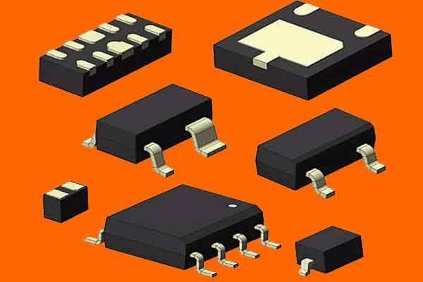 Как выбрать TVS-диод для защиты электрической схемы?
